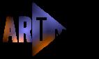 Logo Cursuri Canto